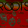 Mystic Bill - Live @ Roots Chicago 10-12-96 image