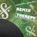 Remix Therapy | Future House & More | Mix 1 image