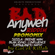 Bad Anyweh Riddim PROMOMIX by GaCek Killah (Granite Productions) image