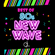 Best of 80's New Wave Dance LIVE Mix by DJose image