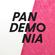 Pandemonia 6 image