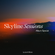 Lucas & Steve presents: Skyline Sessions 198 image
