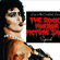 THE ROCKY HORROR PICTURE SHOW SPECIAL image