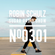 Robin Schulz | Sugar Radio 301 image