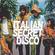 Italian exploitation #7 Secret Disco image