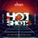 HotShots with DJ Shan (SG) Episode 10 [HipHop,Latin,Moombathon] image