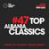 Top Albania Classics with SAIX 47 image