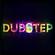 ~*Dubstep Freestyle*~ image