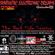 SYNTHETIC ELECTRONIC DREAMS Program66º The Dark Side Session (W28/2021) by Gazebo Dj TTM. image