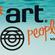 edu anmu - the art people vol. 6 (summer in love) image
