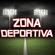 Zona Deportiva [16-10-2019] image
