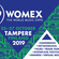 Μουσικές Του Πλανήτη_Planet Music - 25th WOMEX Edition, Tampere, Finland 2019 image