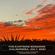 The Eastside Sessions Caloundra - July 2021 image