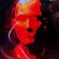 Deeper State 006 - Housemasters Radio 15/07/2021 image