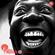 Bossa Negra Radio #01 | Pepitas Afro Brasileiras image