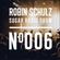 Robin Schulz | Sugar Radio 006 image