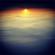 Cloud 4 image