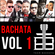 Team Bachata Mix Vol 1 image