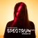 Joris Voorn Presents: Spectrum Radio 154 image