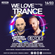 Deymon - We Love Trance CE032 with ReOrder and Darren Porter - (16-03-2019 - Base Club - Poznan) image