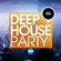 In The Mix / 820 Deep House Party image
