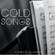 """COLD SONGS"" 07.09.20 (no. 119) image"