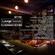 Dj Adriano Roveri - Set Lounge 2000s Parte 02 image