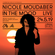 In the MOOD - Live from IMS Ibiza with Luciano b2b David Morales + Nicole Moudaber b2b Sama image