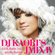 DJ KAORI'S J MIX 4 missile Remix From EDM Radio Vol.75 image