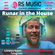 RUNAR IN THE HOUSE 003 Live @ RSMUSIC - Best of Dance & House 09.12.2020 #RH003 image