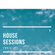 Yurie - House Sessions image