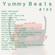 YB#185 | Ta-Ku, Clement, Master Soul Boy, Noname, SiR, Masego, Strange U, Don Leisure,... image
