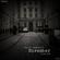 PSM016 - Paride Saraceni - November Mix 2011 image