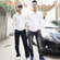 HappyBirthday Dương Hải Nguyễn-Lâm Onthemix image