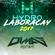 DIMAS - Hydro LaBoracay 2017 Set image