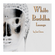 White Buddha Lounge - José Sierra image