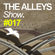 THE ALLEYS Show. #017 Lank (ALLEYS004 Preview) image