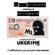 #GRIMEWAVE   UK GRIME x TRAP   TWEET @DJMATTRICHARDS @UKGRIME image