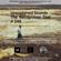 Unexplained Sounds - The Recognition Test # 246 image