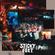 Livsey LIVE @ Sticky Feet's 7th Birthday. image