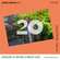 Gilles Peterson: The 20 - Modal and Waltz Jazz // 18-06-20 image