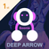 Deep Arrow image