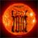 PSY ZONE #004 [29.06.2018] image