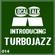 Introducing 014 - Turbojazz image