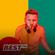 DJ William @ Best FM - Club Best Of - 2021.09.11. image