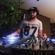 DJ Santhiago Lopes - MixTape Janeiro 2015 image