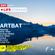 ARTBAT - Live @ Crane Sessions ADE2019 - 18-Oct-2019 image