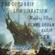 The Good Ship Low Vibration Voyage 42 Monday 22nd February 2021 image