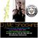 Solo ShockinB Dj Mc live on koollondon 04 09 17 image