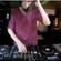JAZIC @ Freqs Tv (Live Studio Mix) - Doofland Stream #31 image